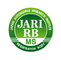 JARIRB MS JAERO783 IBO 14001